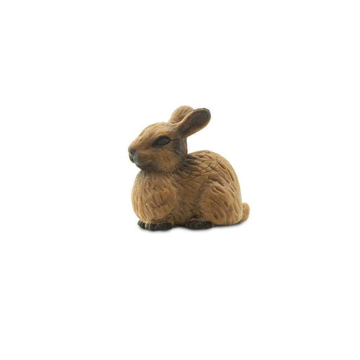Rabbits - Good Luck Minis® - Safari Ltd®