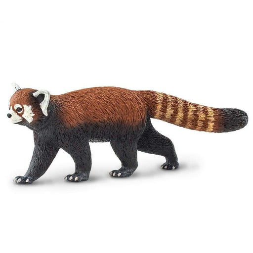 Red Panda - Safari Ltd®