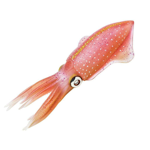 Reef Squid - Safari Ltd®