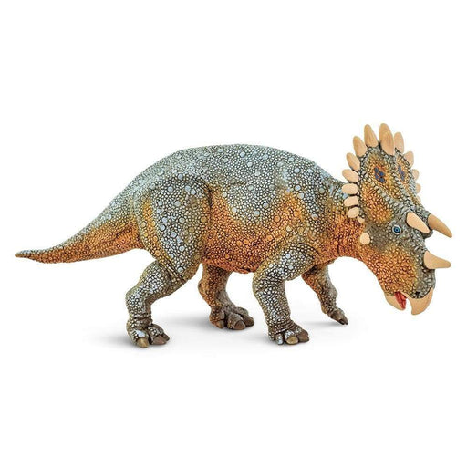 Regaliceratops Toy | Dinosaur Toys | Safari Ltd.