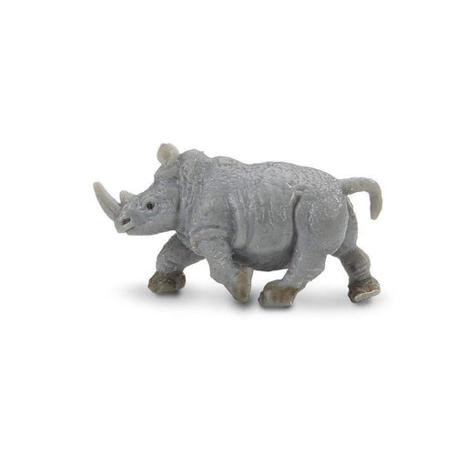 Rhinos - Good Luck Minis® - Safari Ltd®