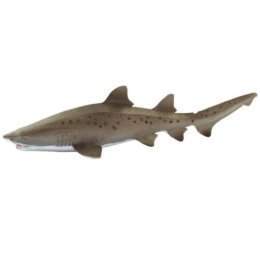 Sand Tiger Shark - Safari Ltd®
