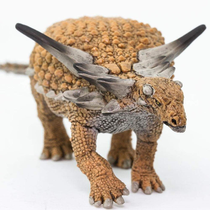 Sauropelta - Safari Ltd®
