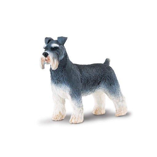 Schnauzer - Safari Ltd®