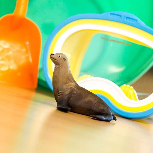 Sea Lion - Safari Ltd®