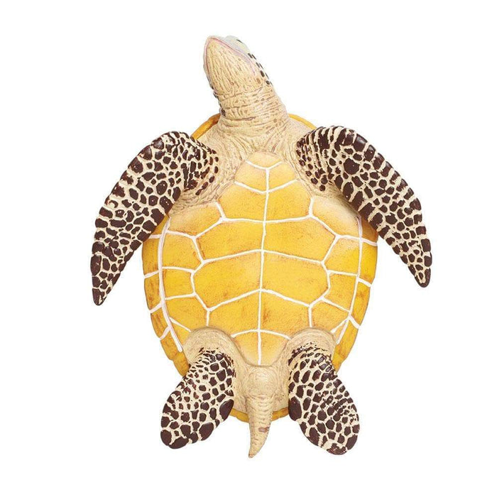 Sea Turtle - Safari Ltd®