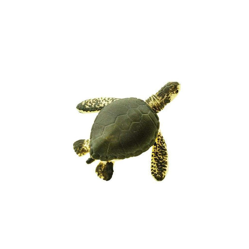 Sea Turtles - Good Luck Minis® - Safari Ltd®