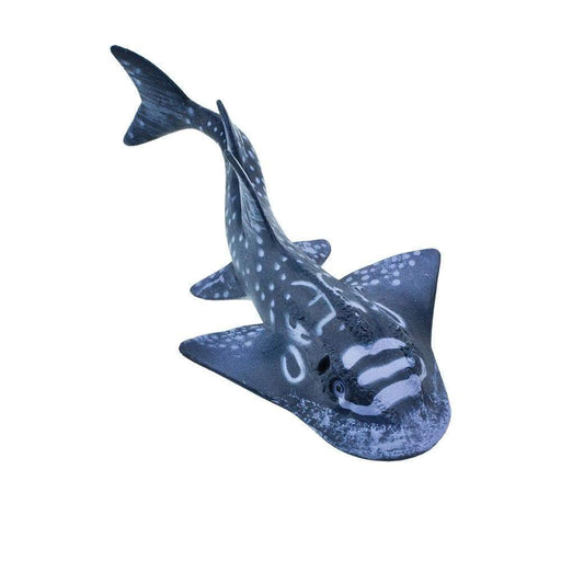 Shark Ray - Safari Ltd®
