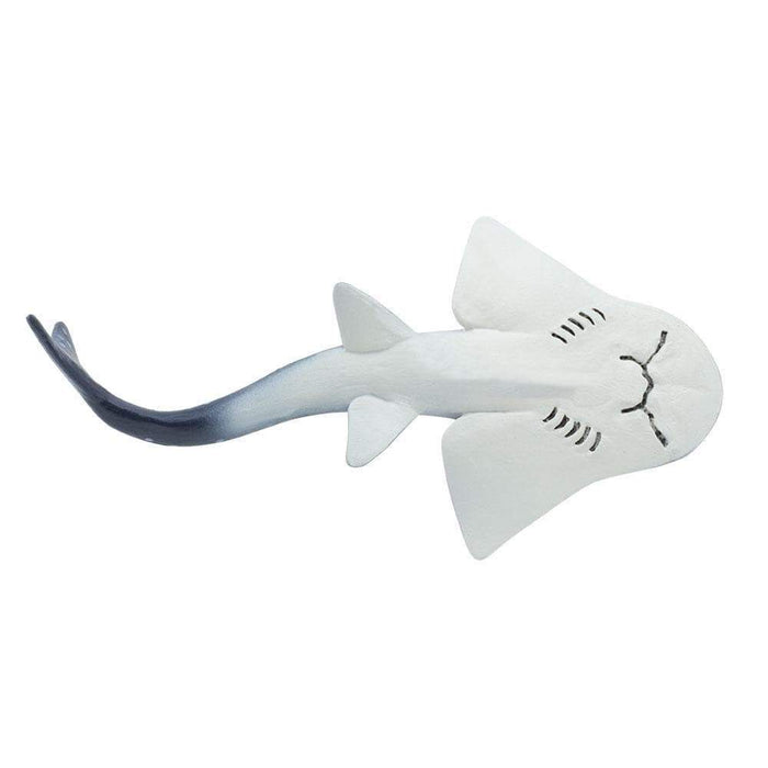 Shark Ray Toy - Sea Life Toys by Safari Ltd.