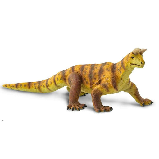 Shringasaurus Toy | Dinosaur Toys | Safari Ltd.