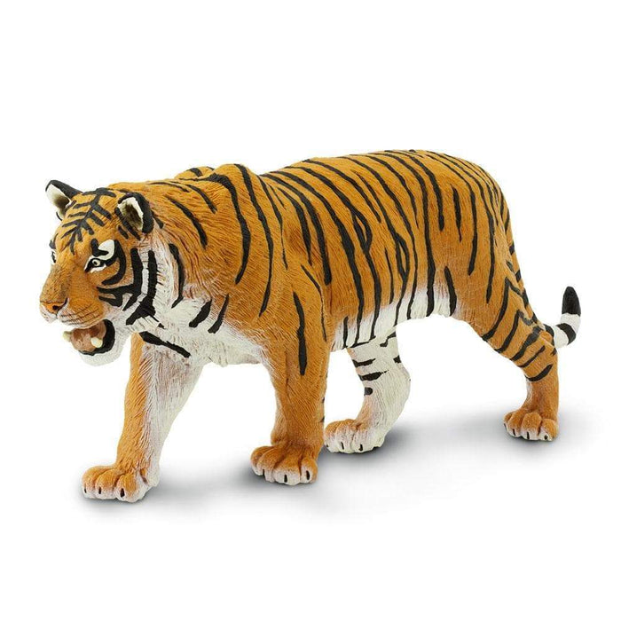 Siberian Tiger - Safari Ltd®