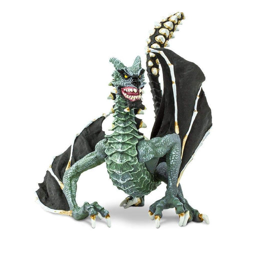 Sinister Dragon - Safari Ltd®