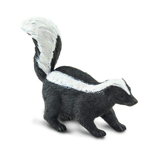 Skunk - Safari Ltd®