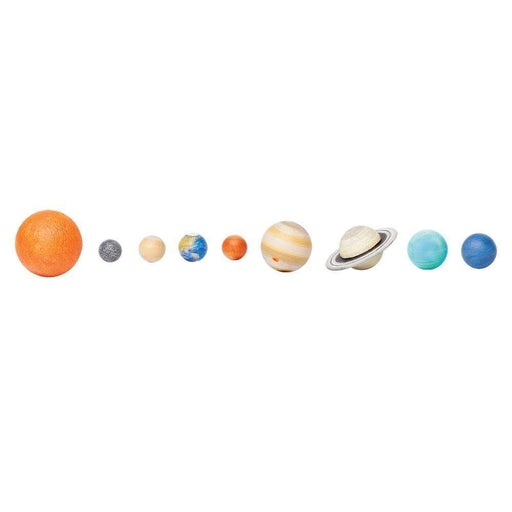 Solar System - Safari Ltd®