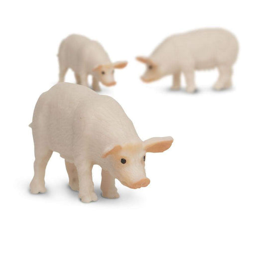 Sows - Good Luck Minis® - Safari Ltd®