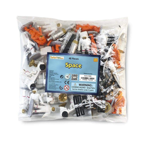 Space Bulk Bag - Safari Ltd®