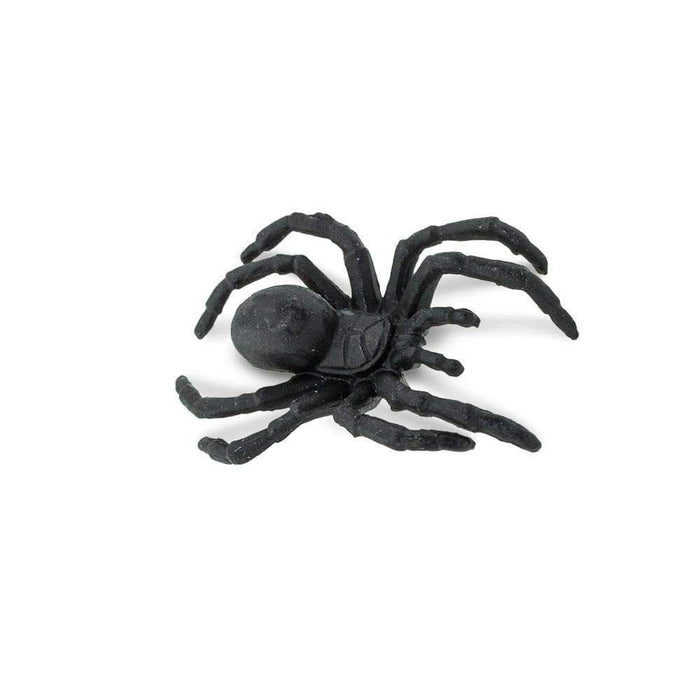 Spiders - 192 pcs - Good Luck Minis | Montessori Toys | Safari Ltd.Spiders Good Luck Minis | Montessori Toys | Safari Ltd.