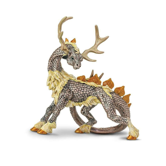 Stag Dragon - Safari Ltd®