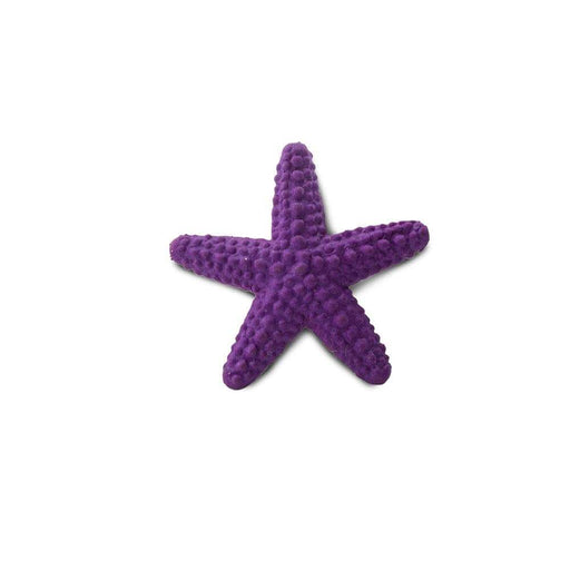 Starfish - Good Luck Minis® - Safari Ltd®
