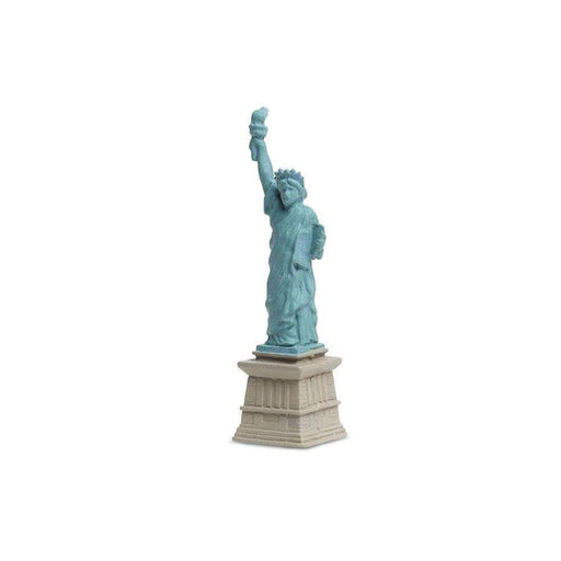 Statue of Liberty Good Luck Minis | Montessori Toys | Safari Ltd.