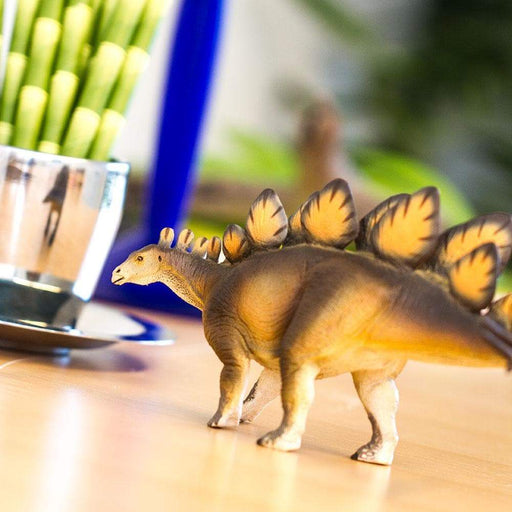 Stegosaurus - Safari Ltd®