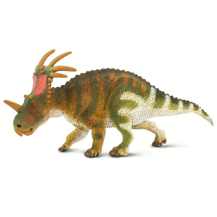 Styracosaurus - Safari Ltd®