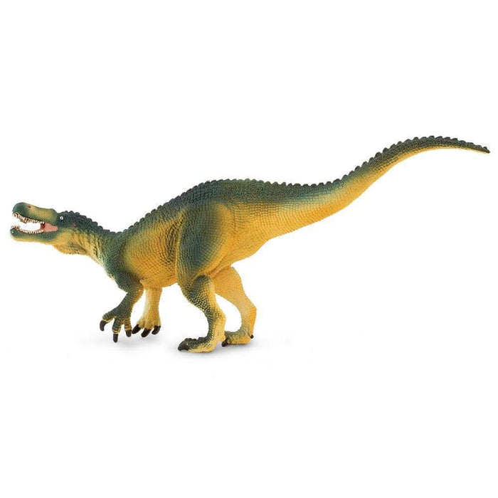 Suchomimus - Safari Ltd®