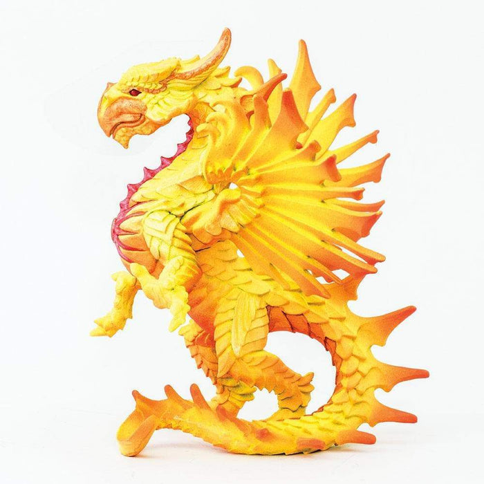 Sun Dragon - Safari Ltd®