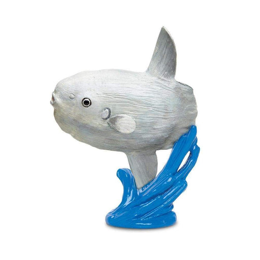 Sunfish with Stand Set - Safari Ltd®