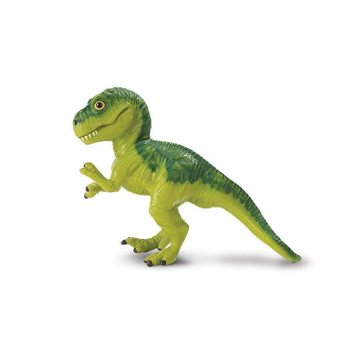T-Rex Baby - Safari Ltd®
