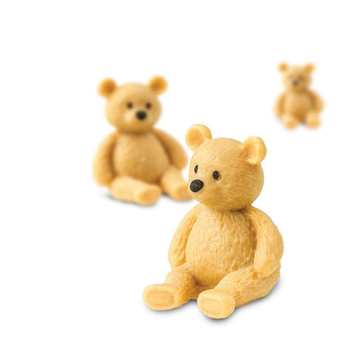 Teddy Bears - Good Luck Minis® - Safari Ltd®