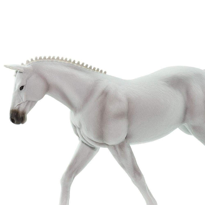 Trakehner Mare - Safari Ltd®