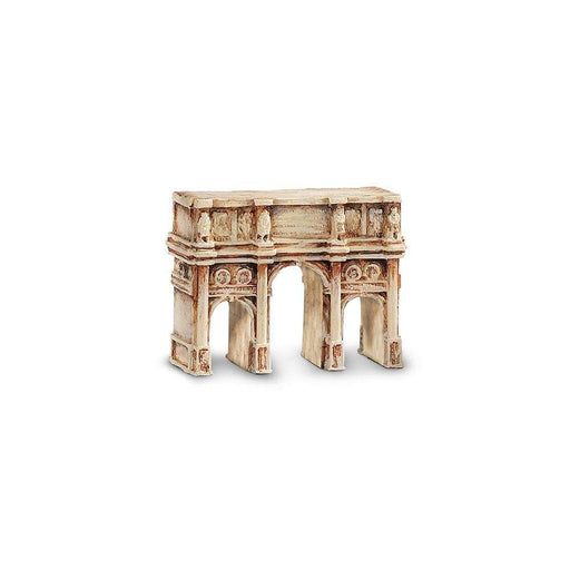 Triumphal Arch of Ancient Rome - Safari Ltd®