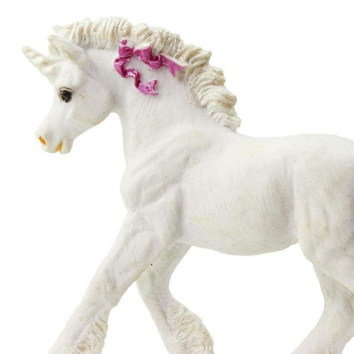 Unicorn Baby - Safari Ltd®