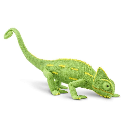 Veiled Chameleon Baby - Safari Ltd®