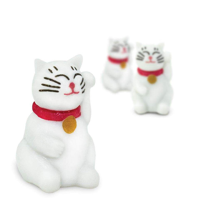 Waving Cats - Good Luck Minis® - Safari Ltd®