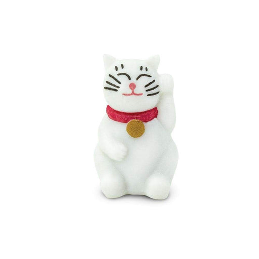 Waving Cats - 192 pcs - Good Luck Minis | Montessori Toys | Safari Ltd.