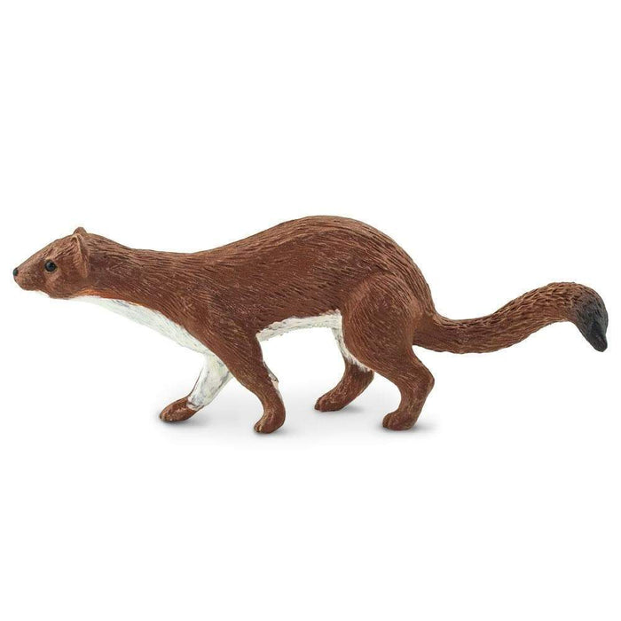 Weasel - Safari Ltd®
