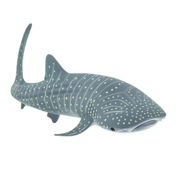 Whale Shark Toy - Sea Life Toys by Safari Ltd.