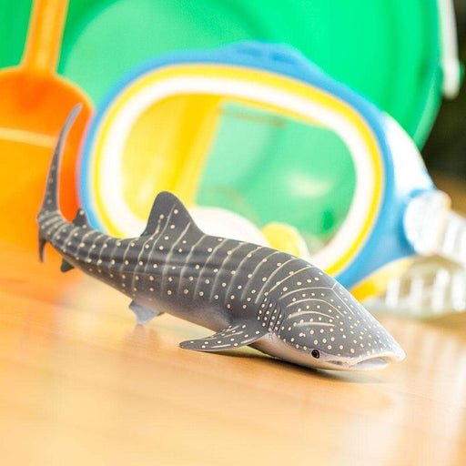Whale Shark - Safari Ltd®