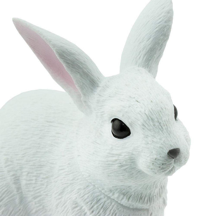 White Bunny - Safari Ltd®