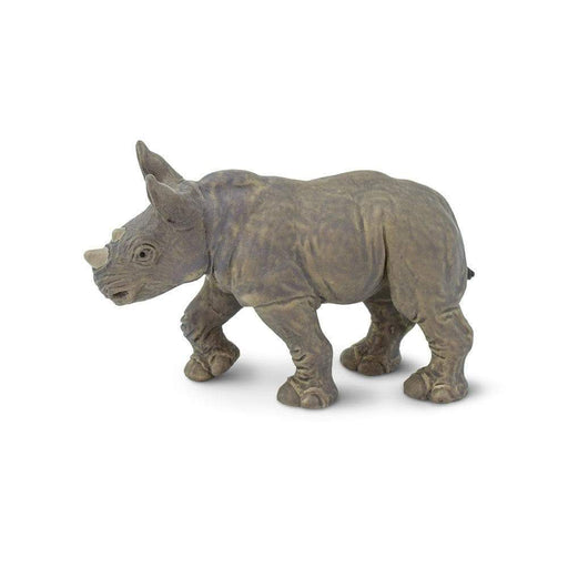 White Rhino Baby - Safari Ltd®