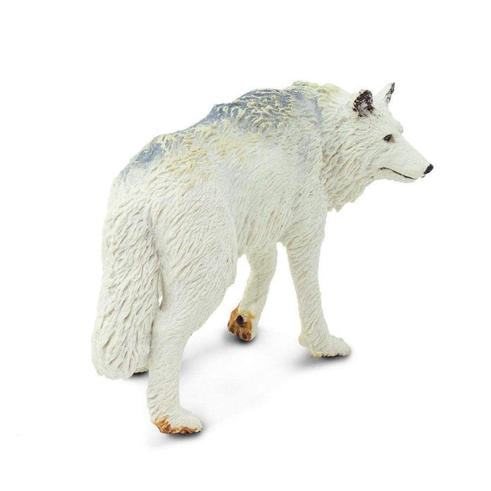 White Wolf - Safari Ltd®