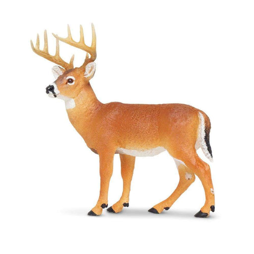 Whitetail Buck - Safari Ltd®