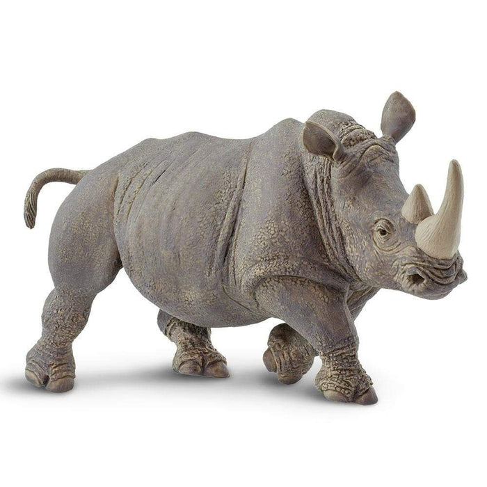 Wonderful Wildlife African Giants - Set of 6 Toys - Safari Ltd®