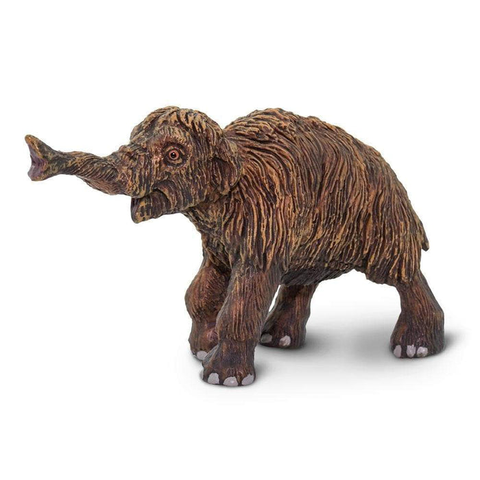 Woolly Mammoth Baby - Safari Ltd®