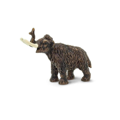 Woolly Mammoth - Good Luck Minis® - Safari Ltd®