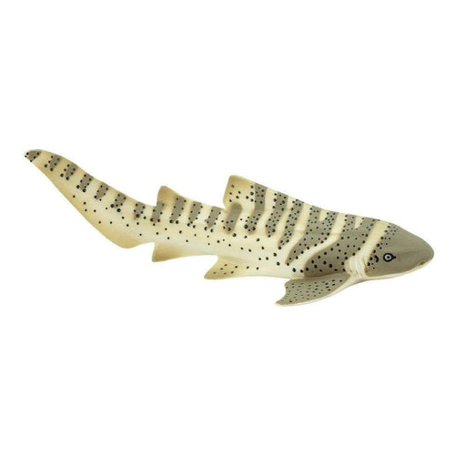 Zebra Shark - Safari Ltd®