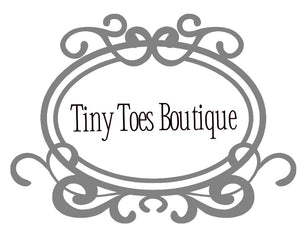 Tiny Toes Boutique LLC
