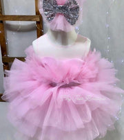 Barbie Girl Dress
